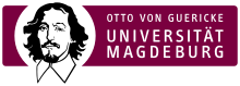 Partner university: Otto-VON-Guericke University of Magdeburg, Germany