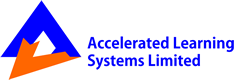 Partner university:  Accelerated Learning Systems