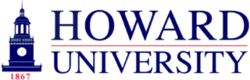 Partner university: Howard University, Washington, U.S.A.
